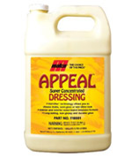 Appeal-Super-Concentrated-Dressing-1-Gal