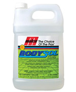Body-Sol-Solvent-Cleaner-1-Gal