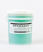 DynaClean All Purpose Cleaner