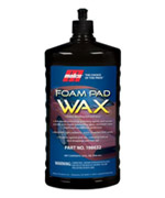 Foam-Pad-Wax