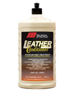 Leather-Conditioner-32oz.