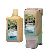 Magic Industrial Hand Cleaner (4) 3.55L