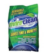 Nviro-Clean-Refiller-Bag-1-5-Cubic-Ft