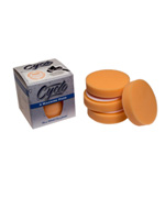 Orange-4-Pad-finishing-4-pk