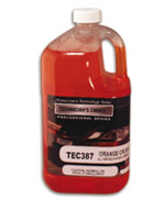 Orange Crush All Purpose Cleaner