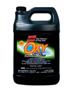 Oxy-Carpet-&-Upholstery-Cleaner-1-Gal