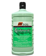 Resore-It-Cleaner-1-Gal