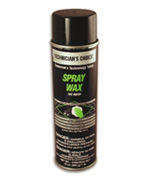 Spray-Wax-16-oz.