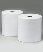 Towel Roll 1 Ply Kleenex