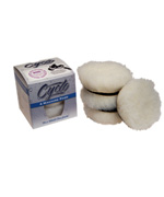 White-Wool-Pad-4-final-Polish-4-Pk