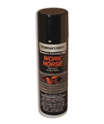 Workhorse All Purpose Cleaner