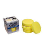 Yellow-4-Pad-finishing-4-pk