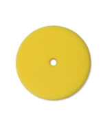 Yellow Open Cell Pad