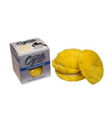 Yellow-Wool-Pad-4-final-Polish-4-Pk